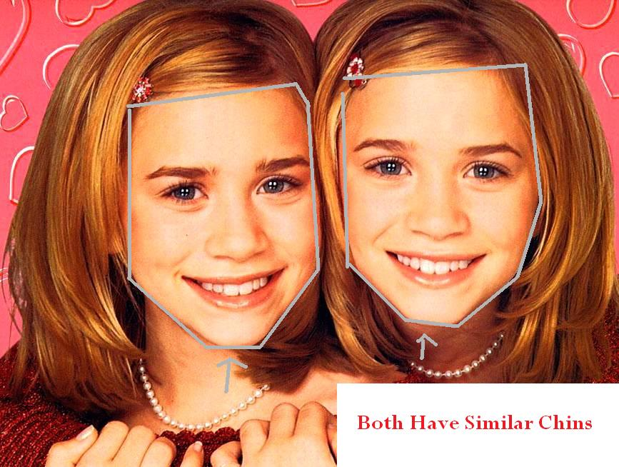 Curiously mary kate and ashley olson xxx not